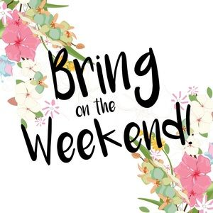 Other - Bring in the Weekend!! Bundle & Save!